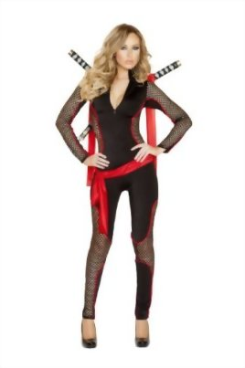 Roma-Costume-Womens-3-piece-Deadly-Vixen-0