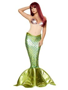 Roma-Womens-Deluxe-Underwater-Beauty-Costume-0