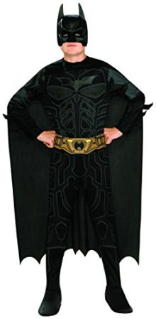 Rubies-Costume-886360STD-The-Dark-Night-Rises-Teen-Batman-Costume-0