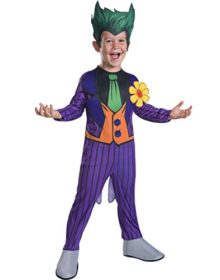 Rubies-Costume-Boys-DC-Comics-The-Joker-Costume-0