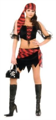 Rubies-Costume-Captains-Wench-Naughty-Pirate-Costume-0
