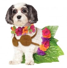 Rubies-Costume-Company-Hula-Girl-Pet-Costume-0