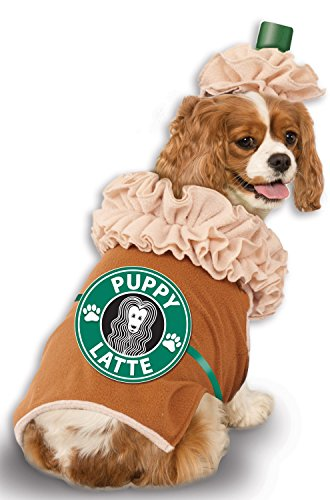 Rubies-Costume-Iced-Coffee-Pet-Costume-0