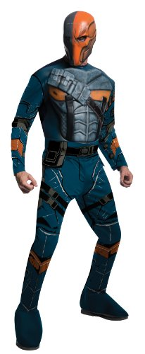 Rubies-Costume-Mens-Batman-Arkham-City-Deluxe-Muscle-Chest-Deathstroke-0