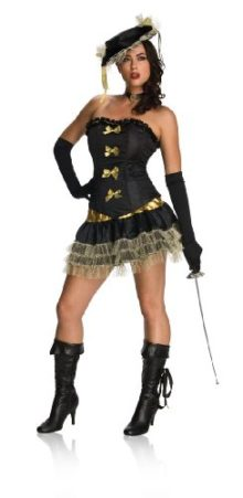 Rubies-Costume-Naughty-Musketeer-Costume-0