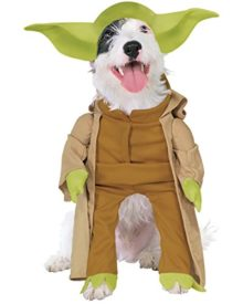 Rubies-Costume-Star-Wars-At-At-Pet-Costume-0