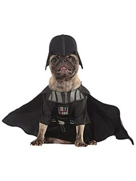 Rubies-Costume-Star-Wars-Collection-Pet-Costume-0