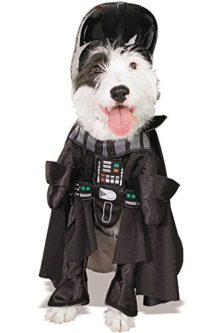 Rubies-Costume-Star-Wars-Darth-Vader-Pet-Costume-0