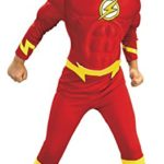 Rubies-DC-Comics-Deluxe-Muscle-Chest-The-Flash-Costume-Toddler-0