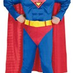 Rubies-DC-Heroes-Muscle-Chest-Superman-Costume-Small-Child-0