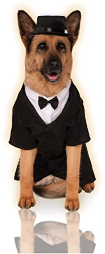 Rubies-Dapper-Dog-Pet-Costume-0