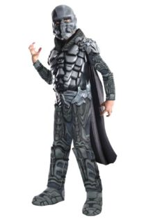 Rubies-Man-of-Steel-Deluxe-General-Zod-Child-Costume-0