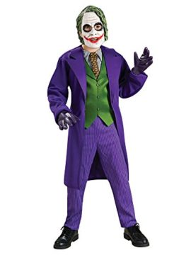 Rubies-The-Dark-Knight-Deluxe-The-Joker-Child-Costume-0