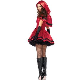 SVANCE-Adult-Halloween-Party-Funny-Costumes-Clothing-for-Womens-and-Sexy-GirlsSmall-Plus-Size-0-0