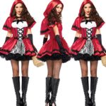 SVANCE-Adult-Halloween-Party-Funny-Costumes-Clothing-for-Womens-and-Sexy-GirlsSmall-Plus-Size-0-1