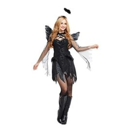 SVANCE-Adult-Halloween-Party-Funny-Costumes-Clothing-for-Womens-and-Sexy-GirlsSmall-Plus-Size-0-12