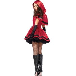 SVANCE-Adult-Halloween-Party-Funny-Costumes-Clothing-for-Womens-and-Sexy-GirlsSmall-Plus-Size-0-14