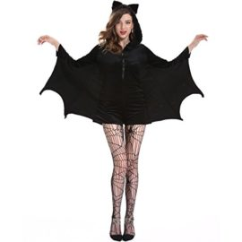SVANCE-Adult-Halloween-Party-Funny-Costumes-Clothing-for-Womens-and-Sexy-GirlsSmall-Plus-Size-0-2
