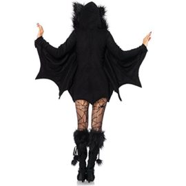 SVANCE-Adult-Halloween-Party-Funny-Costumes-Clothing-for-Womens-and-Sexy-GirlsSmall-Plus-Size-0-3
