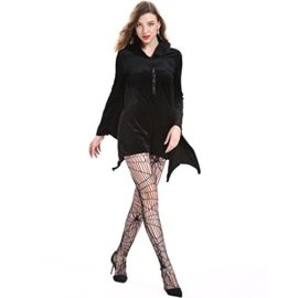 SVANCE-Adult-Halloween-Party-Funny-Costumes-Clothing-for-Womens-and-Sexy-GirlsSmall-Plus-Size-0-4
