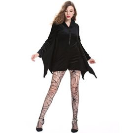 SVANCE-Adult-Halloween-Party-Funny-Costumes-Clothing-for-Womens-and-Sexy-GirlsSmall-Plus-Size-0-5