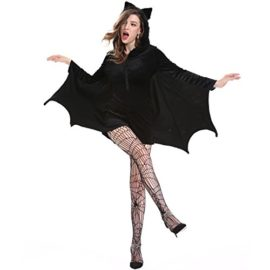 SVANCE-Adult-Halloween-Party-Funny-Costumes-Clothing-for-Womens-and-Sexy-GirlsSmall-Plus-Size-0-7