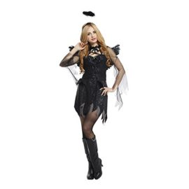 SVANCE-Adult-Halloween-Party-Funny-Costumes-Clothing-for-Womens-and-Sexy-GirlsSmall-Plus-Size-0-9