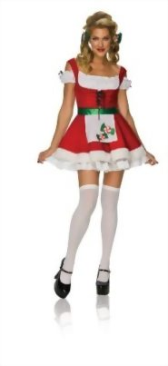 Secret-Wishes-Christmas-Candy-Costume-0