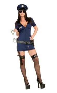 Secret-Wishes-Officer-Frisky-Costume-0