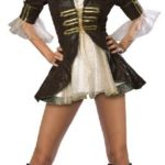 Secret-Wishes-Sexy-Buccaneer-Costume-0
