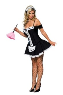 Secret-Wishes-Sexy-Dust-Bunny-Maid-Costume-0