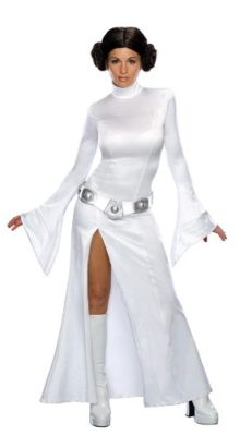 Secret-Wishes-Star-Wars-Princess-Leia-Costume-0