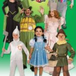 Secret-Wishes-Wizard-Of-Oz-75th-Anniversary-Edition-Tin-Woman-Costume-0-0