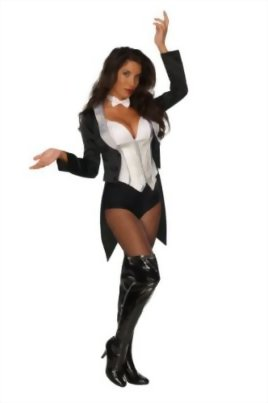 Secret-Wishes-Womens-Dc-Comics-Adult-Zatanna-Costume-0