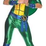 Secret-Wishes-Womens-Teenage-Mutant-Ninja-Turtles-Leonardo-Costume-Jumpsuit-0