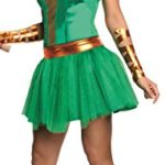 Secret-Wishes-Womens-Teenage-Mutant-Ninja-Turtles-Michelangelo-Costume-0