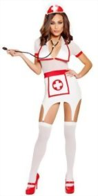 Sexy-Clinic-Girls-Doctor-Halloween-Costume-0