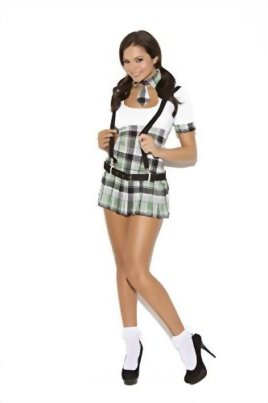 Sexy-Naughty-Schoolgirl-Prep-School-Priss-Roleplay-Costume-0