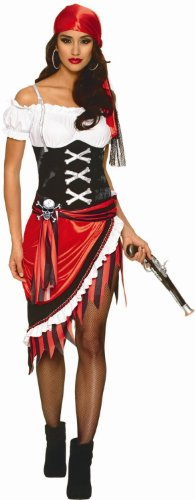 Sexy-Pirate-Wench-Halloween-Costume-Pirate-Vixen-0
