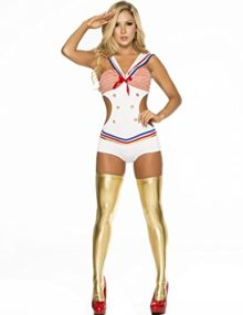 Sexy-Sailor-Costume-in-RedWhiteBlue-0