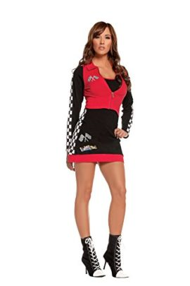 Sexy-Womens-High-Speed-Hottie-Race-Car-Driver-Roleplay-Costume-0
