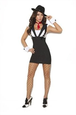 Sexy-Womens-Machine-Gun-Greta-Mobster-Roleplay-Costume-0