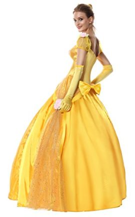 Sibeawen-Womens-Deluxe-Princess-Adult-Costumes-0-1