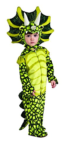 Silly-Safari-Costume-Triceratops-Costume-0
