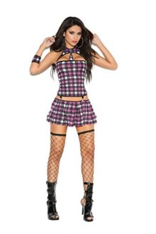 Sinfully-Shy-Adult-School-Girl-Halloween-Costume-4pc-Set-0