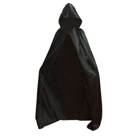Smartcoco-Halloween-Sorcerer-Grim-Reaper-Cosplay-Hooded-Sleeveless-Cloak-Adult-Halloween-Party-Costumes-CapesS-XL-0-0