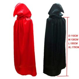 Smartcoco-Halloween-Sorcerer-Grim-Reaper-Cosplay-Hooded-Sleeveless-Cloak-Adult-Halloween-Party-Costumes-CapesS-XL-0-1