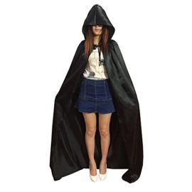 Smartcoco-Halloween-Sorcerer-Grim-Reaper-Cosplay-Hooded-Sleeveless-Cloak-Adult-Halloween-Party-Costumes-CapesS-XL-0