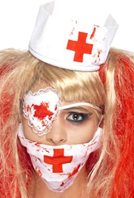 Smiffys-Bloody-Nurse-Kit-Costume-0