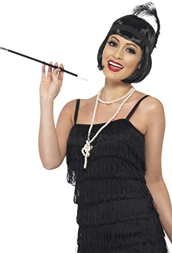 Smiffy's Flapper Instant Kit